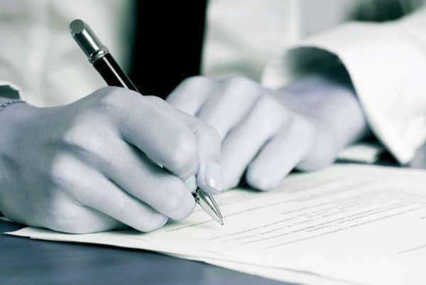 Ways to do Excellent Grant Writing