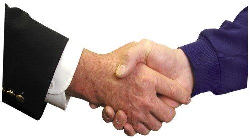Purpose of Business Trust