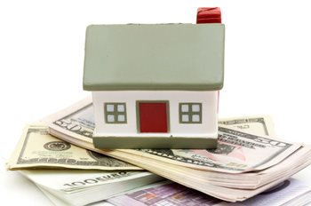 Guide To Owning A Home Business