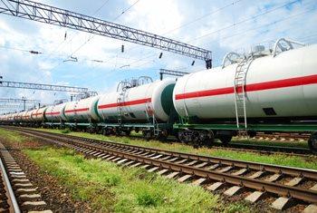 Understanding Gas Company Roles