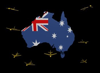 The Australian Business Directory