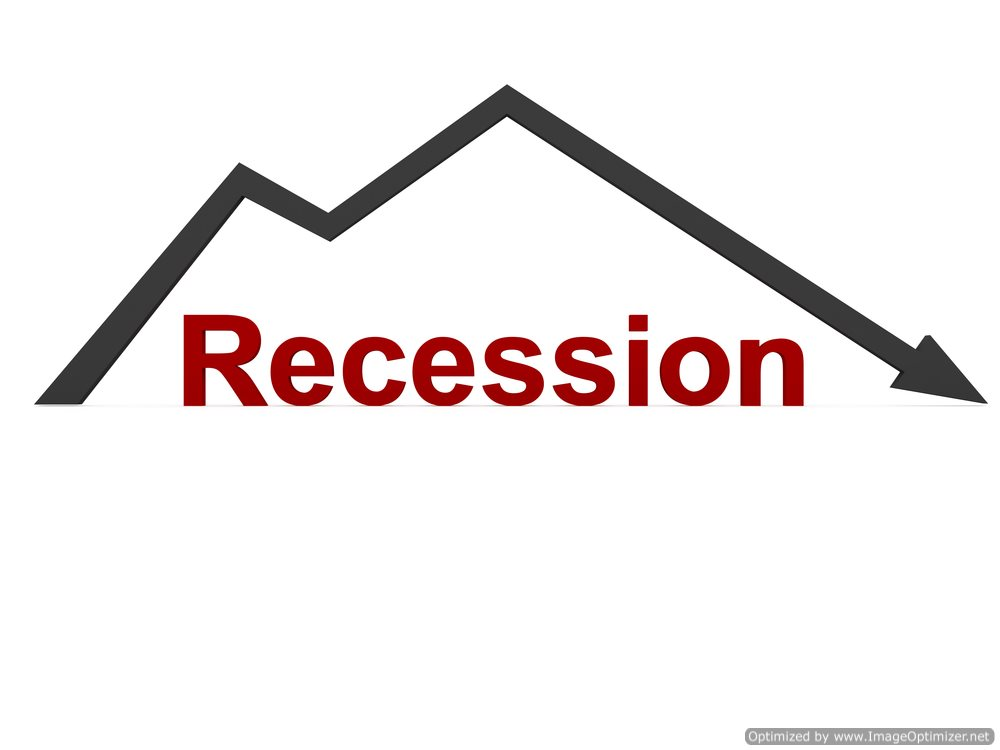 Economists Predict Meager Growth in 2011