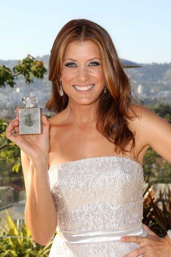 List of Celebrity Branded Fragrances