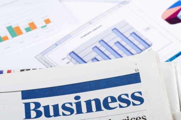 Economic Opportunity Act Text
