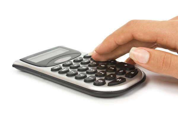 The Importance of Small Business Accounting