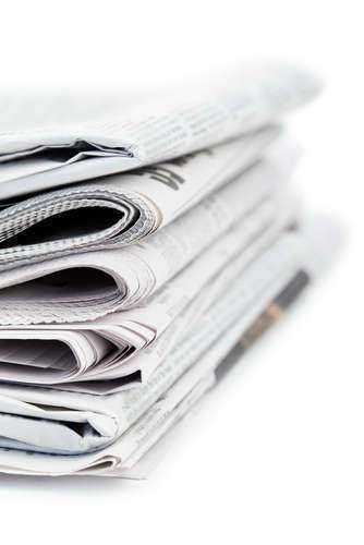 Utilizing Article Marketing