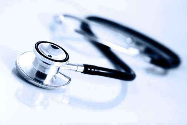Stay Safe With Small Business Health Insurance