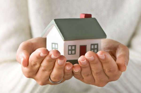 Differing Real Estate Laws Between States