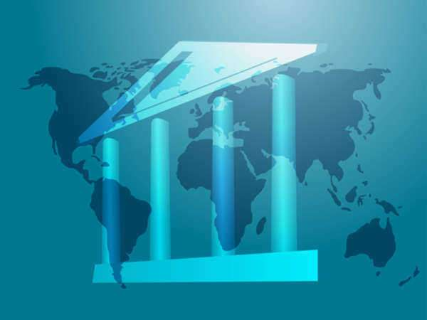Monitoring Foreign Employment of International Companies