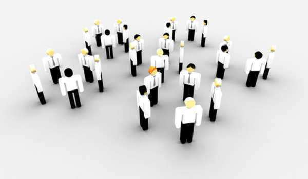 Understanding Corporate Social Responsibility