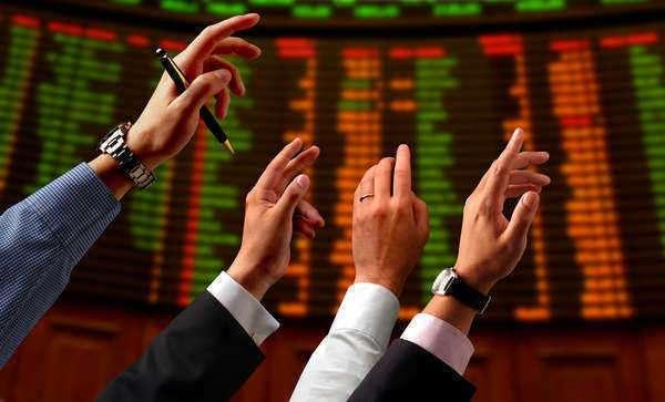 Understanding Stock Market